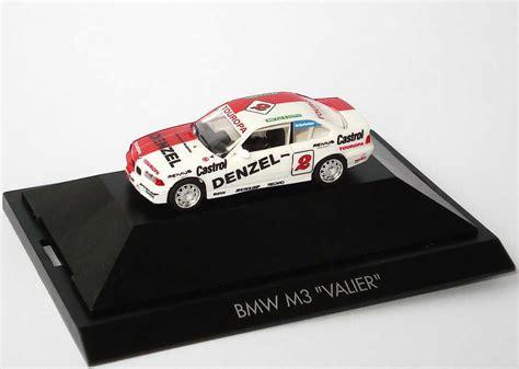 Herpa Bmw 3er Coupe Lautner Motorsport Gewinner Gt Cup 1996 1 87 bmw m3 coup 233 e36 valier denzel nr 2 gr 252 nfelder herpa 036320