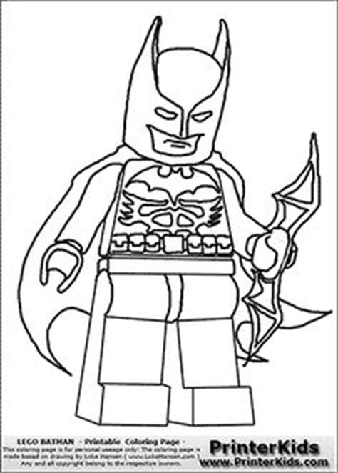 lego batman two face coloring pages 1000 images about coloring pages for b and g on pinterest