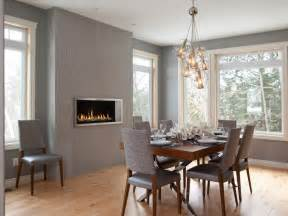 popular dining room colors dining room color ideas new