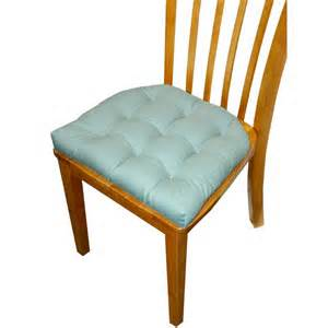 Dining Chair Pads With Ties Visit Our New Website Chair Pads Galore And More
