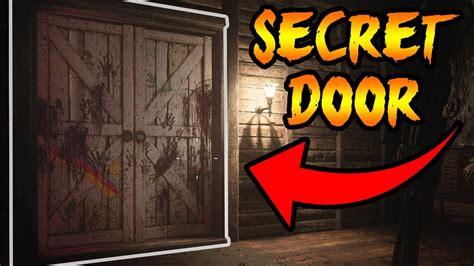 how to unlock house door how to unlock house door house plan 2017
