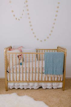 Golden Baby Crib by 1000 Images About Best Baby Cribs On Convertible Crib Cribs And Lind Crib