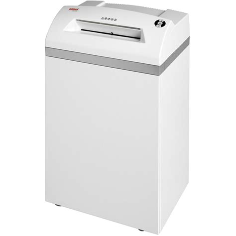 Intimus Pro Paper Shredder 120 Sc2 intimus pro 120 cc5 crypto 0 8x12mm crypto cut shredder