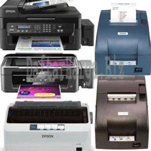 Printer Epson Murah Dibawah 1 Juta daftarharga biz informasi seputar daftar harga terbaru di indonesia part 17