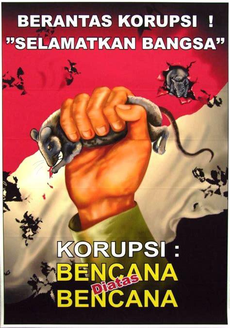Ebook Korupsi Dan Aspeknya 7 pendidikan anti korupsi