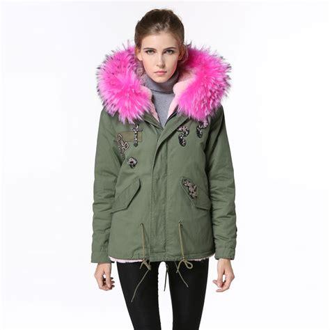 pattern for pink ladies jacket aliexpress com buy beading jacket snake pattern cute