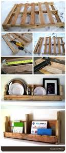 How To Make Pallet by Come Riciclare I Pallet 25 Idee Da Scoprire Eticamente