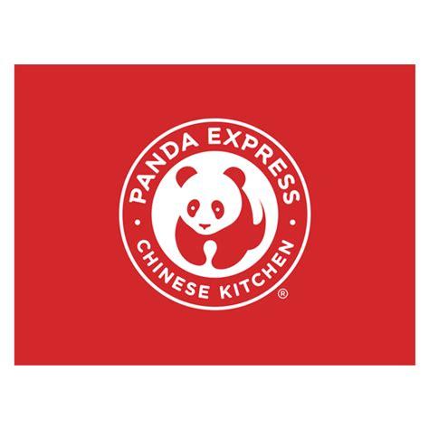 panda express job application apply