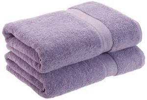 cotton bath towels luxury 900gsm 100 cotton 2 bath towel set