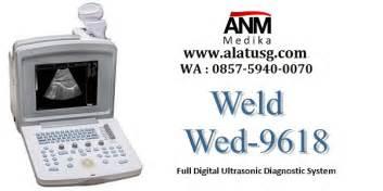 Mesin Usg 4 Dimensi harga mesin usg portable distributor usg 2d 3d 4d color doppler