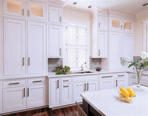 kitchen cabinets lexington ky lexington kentucky traditional curly maple painted of