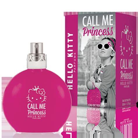 Mid Of Botol 50ml rayakan ulang tahun ke 40 koto parfums luncurkan parfum