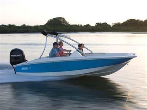 boats net reveiw boston whaler 130 super sport car interior design