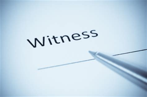 in house lawyer protecting witness statements from discovery 171 presnell on