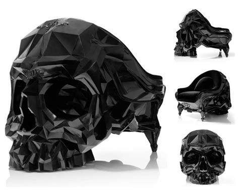 Harold Sangouard Skull Chair Price by 358 Best Images About Chair Design On Tub