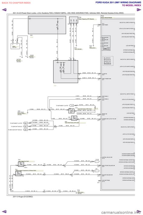 vem motor wiring diagram wiring diagrams wiring diagram