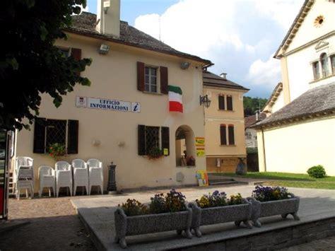 ufficio turistico domodossola 10 cose da fare vicino a stazione di santa maggiore