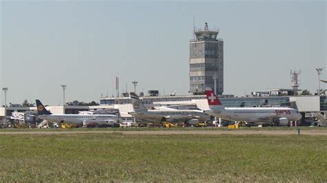 aerodrom nikola tesla koncesija za beogradski aerodrom n1 srbija
