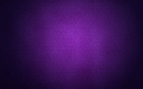 dark purple cool purple backgrounds wallpaper cave