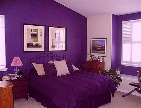Room Color Effects by Room Color Effects Excellent Room Colors And Their