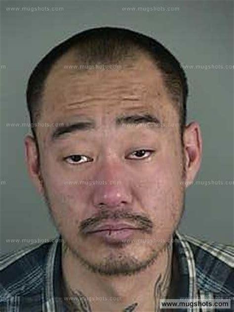 Hoke County Arrest Records Hoke Mateer Mugshot Hoke Mateer Arrest County Or