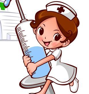 sueldo 2016 de una enfermera en argentina enfermera 15 pines de memes de enfermera que no te puedes perder