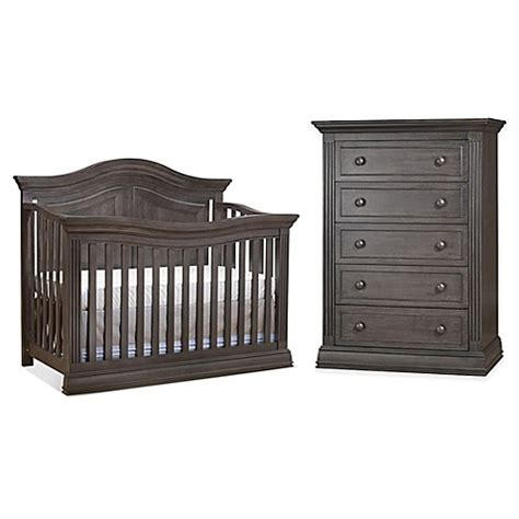 sorelle providence dresser gray sorelle providence nursery furniture collection in vintage