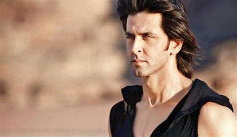 hrithik roshan hairstyle name asian women going for white men in toronto page 8