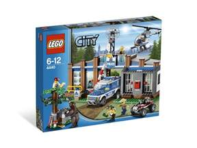 awesome lego stuff 2012 sets out early