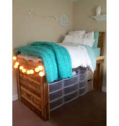 bed risers for rooms room bed with bed risers and bed storage design