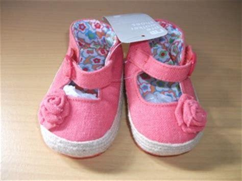 Sepatu Prewalker sepatu prewalker grosir perlengkapan baby dan baju import sepatu selimut handuk bayi dan anak