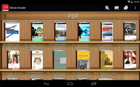 how to do it ebook ebook reader pdf reader