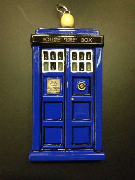 doctor who diy projects 20 best images about doctor who handmade items and diy