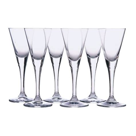 bicchieri birra ikea svalka bicchiere per liquore ikea