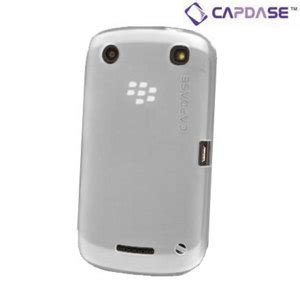 Capdase Xpose Soft Jacket Blackbery Curve 9380 Apollo capdase soft jacket xpose blackberry curve 9380 clear
