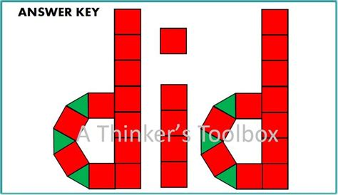 pattern block words pattern blocks sight words are a fun way for your students