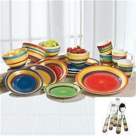 mexican dinnerware mexican dinnerware ebay