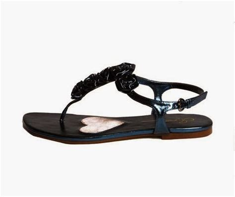 spring shoes for teens stylish collection of flat sandals for teen ages and young