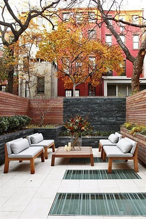 small space outdoor living small outdoor living space house outdoor living