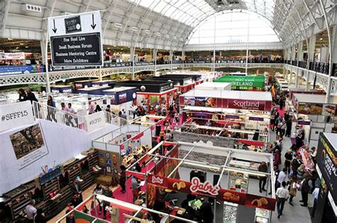 a for all time fair 2016 speciality food fair 2016 new new new the