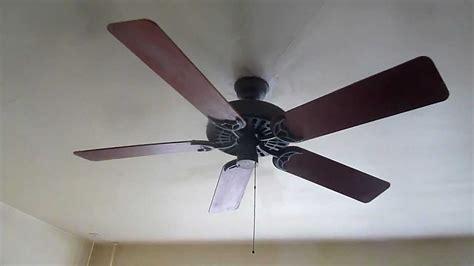 hunter white ceiling fan living room hunter ceiling fans with white ceiling wall