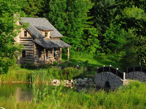 building your own walden ultimate inspiration for a secluded cabin retreat youramazingplaces com