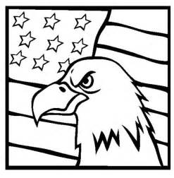 veterans day coloring page forgotten heroes 12 veterans day coloring pages print