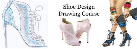 learn fashion designing at home home design