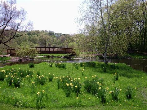 mn landscape arboretum the obsessive gardener mn landscape arboretum part 2