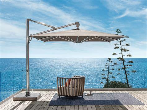 swing kollektion swing garden armchair swing collection by ethimo design