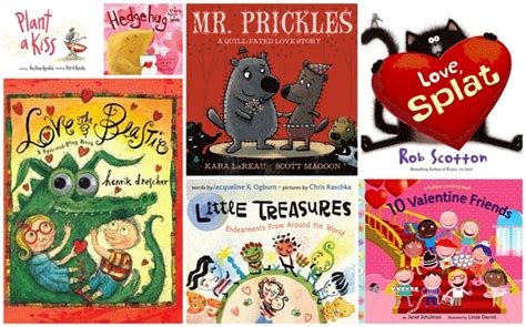 valentines day picture books 32 best february your library month images on