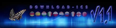 Memberpress Developer Edition V1 3 20 ya disponible rom ics miui special edition ics v1 1