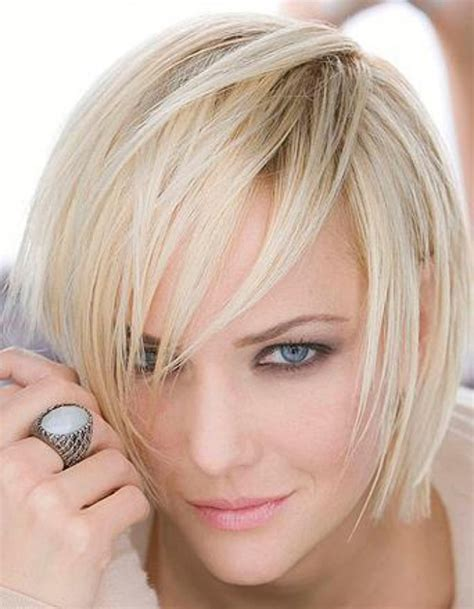textured bob hairstyles 2013 25 polular short bob haircuts 2012 2013 short