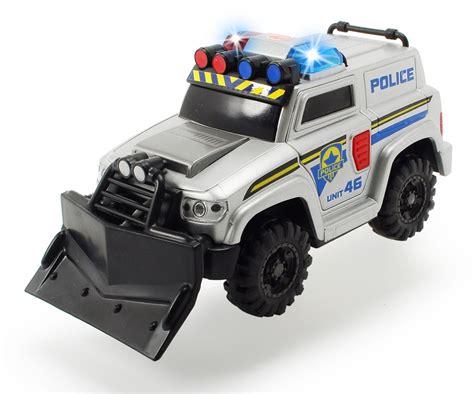Rescue Car rescue car mini series series brands products www dickietoys de
